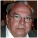 Paul Rosbury, President